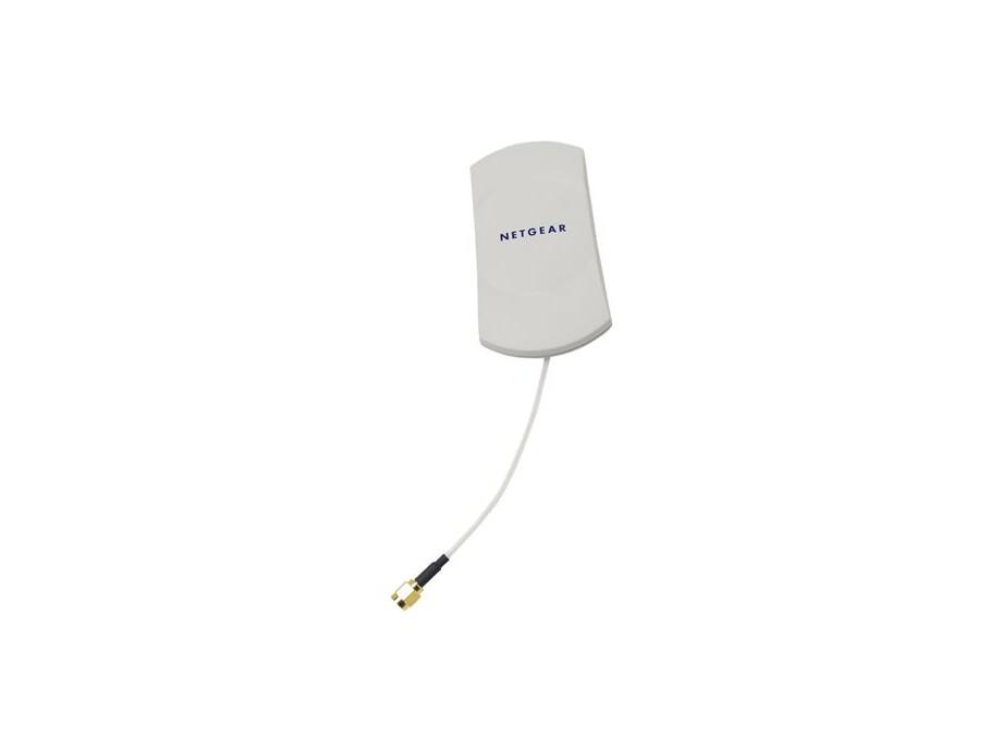 ANT24O5 NETGEAR 5 dBi Omni-directional Antenna 0