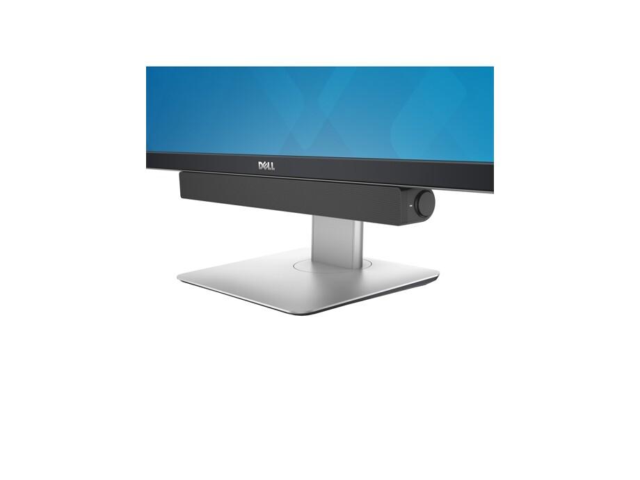 Dell Soundbar skaļruņi AE515 USB 2