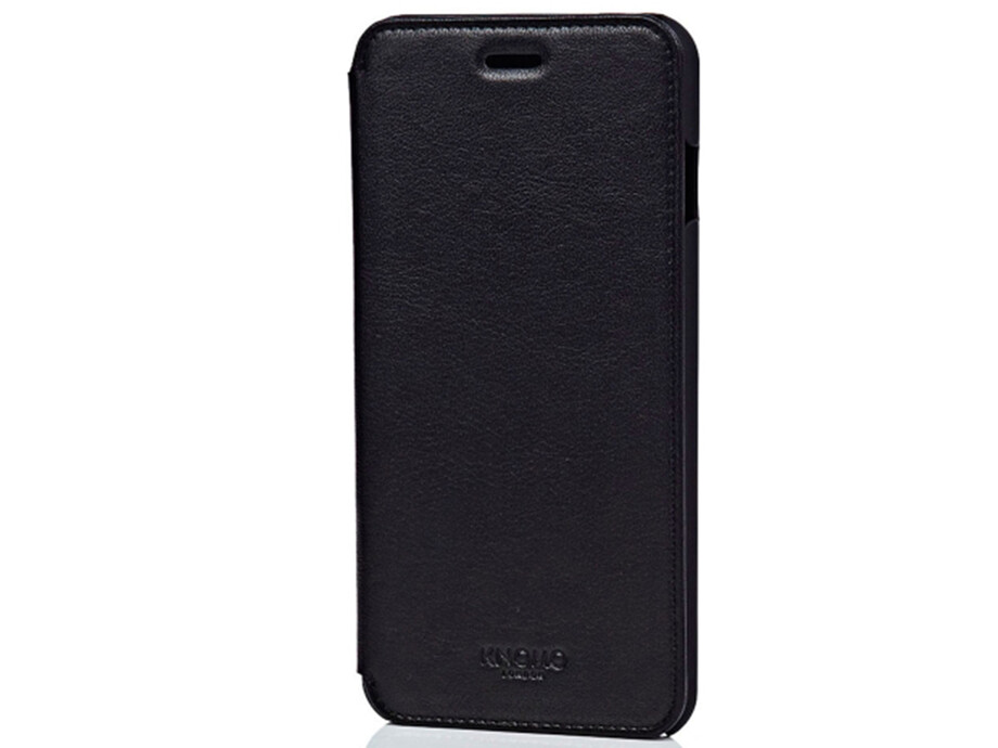 Knomo iPhone 6plus/6s plus Folio Case 1