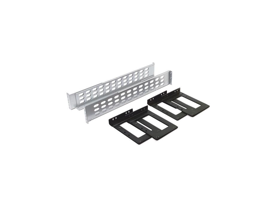 APC Smart-UPS RT 19`` Rail Kit for Smart-UPS RT 2/3kVA 1