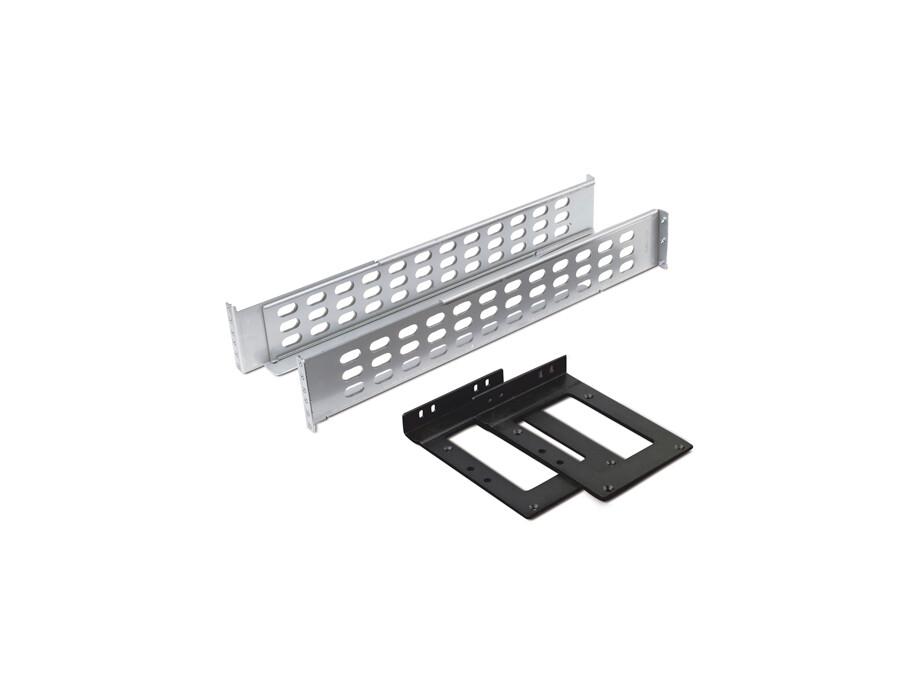 APC Smart-UPS RT 19`` Rail Kit for Smart-UPS RT 2/3kVA 0