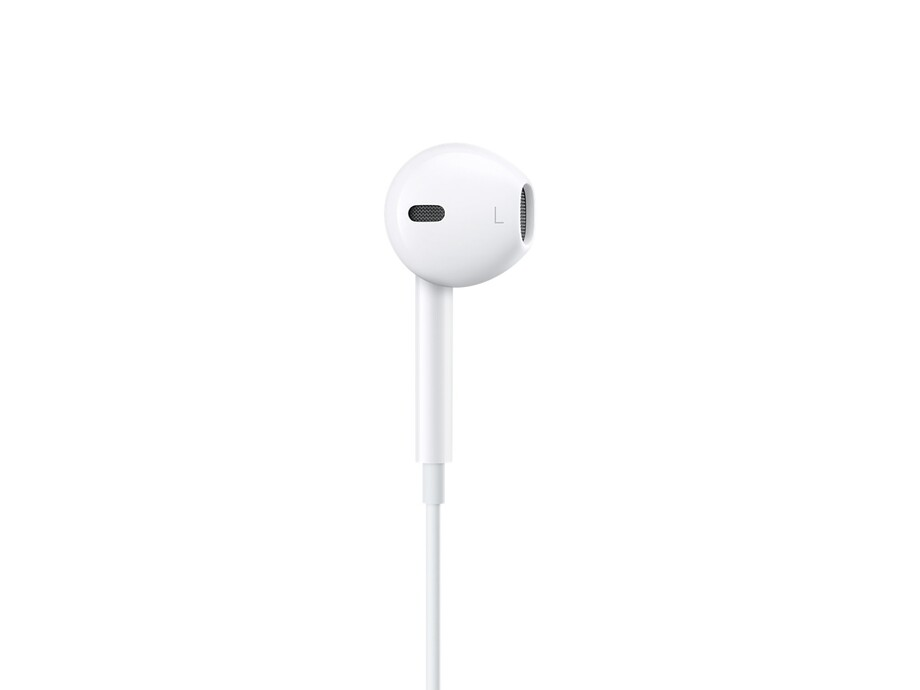 MNHF2 Apple EarPods with Remote and Mic 2