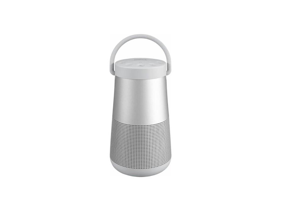 Bose SoundLink Revolve Plus Bluetooth skaļrunis, Pelēks 0