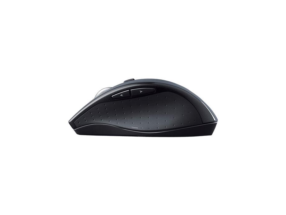 Pele Logitech Wireless Mouse M705 EWR2 2