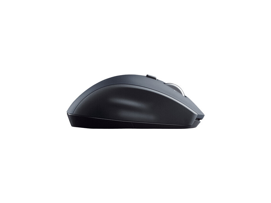 Pele Logitech Wireless Mouse M705 EWR2 3