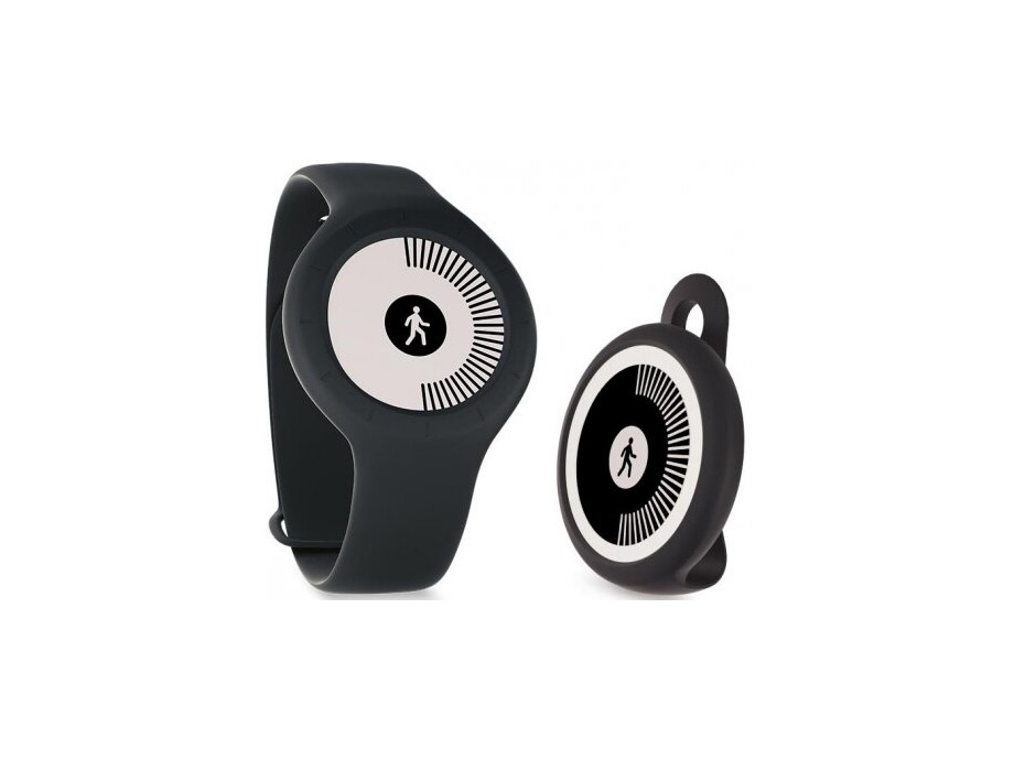 Withings GO Black 0