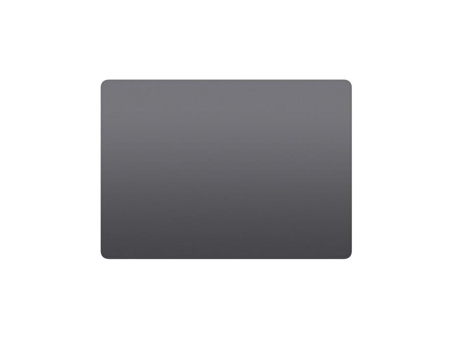 MRMF2 Apple Magic Trackpad 2 Space grey 0