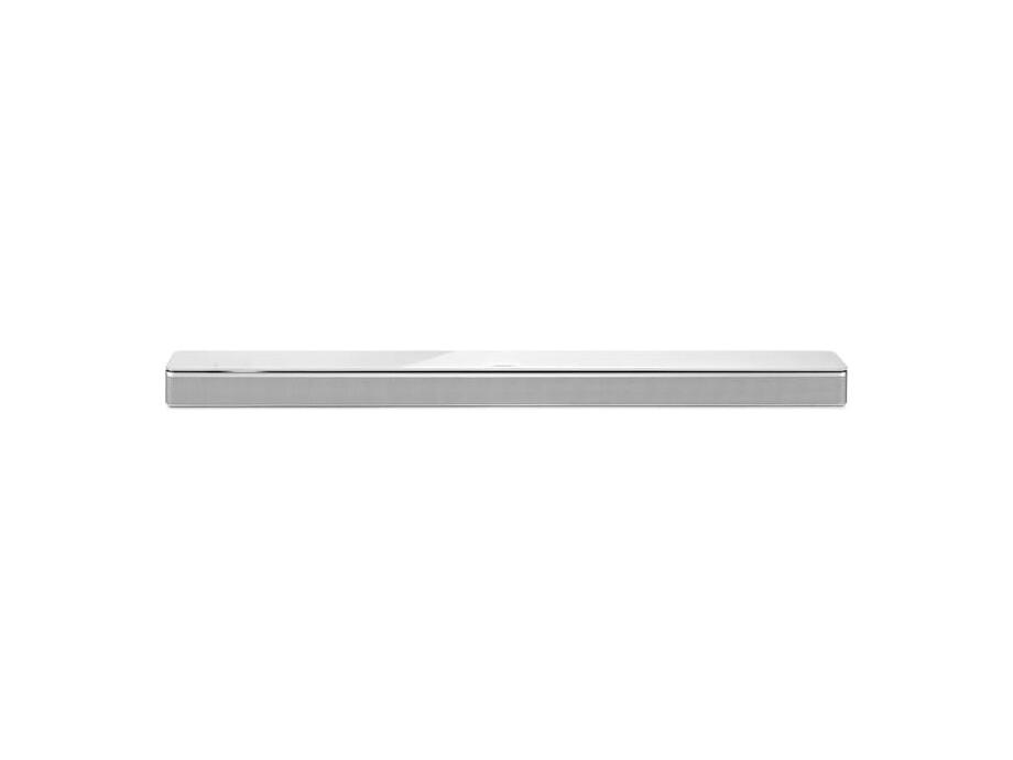 Bose Soundbar 700, Balta 1
