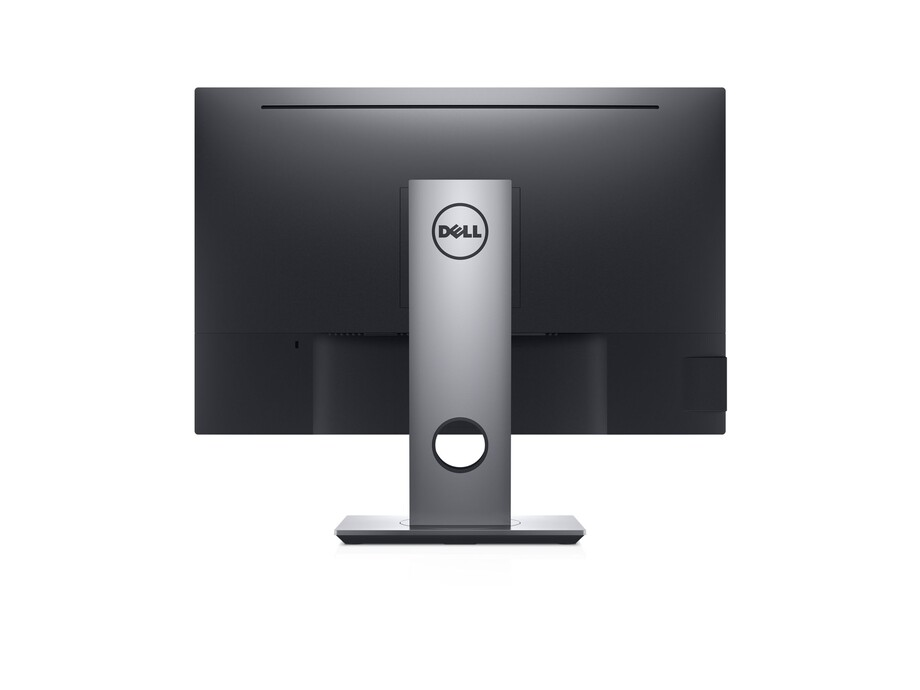 "Monitors DELL P2418HZM 24"" 1920x1080 IPS AG/250cd/6ms/ 16:9/ H-178 V-178/DP/HDMI/VGA /USB/HAS/PIVOT/2MP Webcam/Mic/Black/3Yr 1"