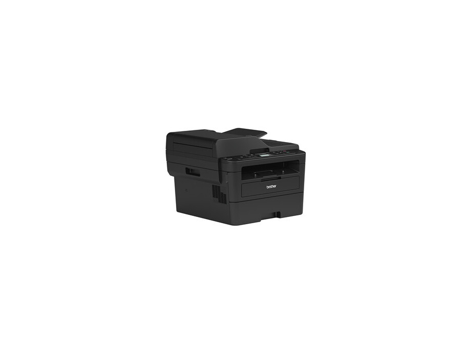Lāzerprinteris Brother Printer DCP-L2550DN Mono, Laser, Multifunctional, A4, Black 2