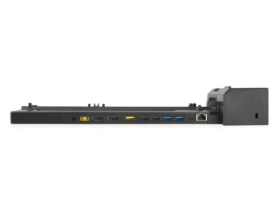 Dokstacija Lenovo ThinkPad Pro Docking Station 2