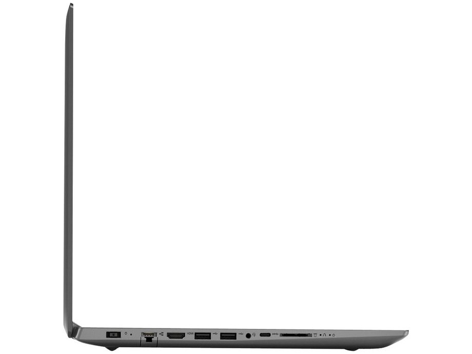 Lenovo IdeaPad 330-IKBR 15.6'' FHD AG i3-7020U/4GB/128GB SSD/Intel HD 620/DOS 3