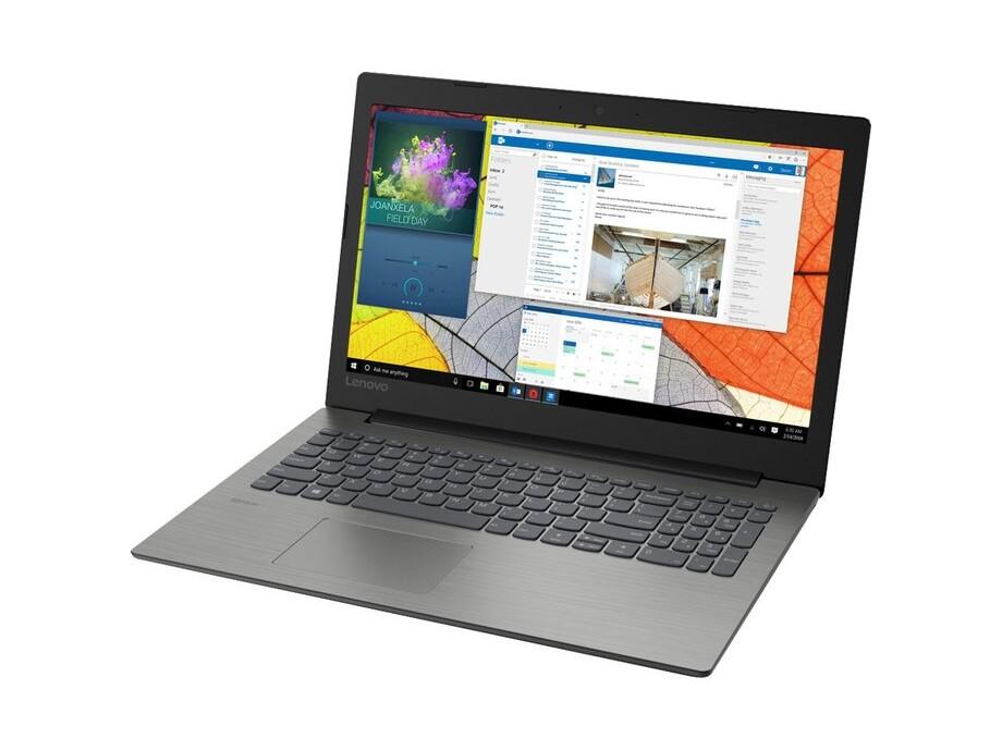 Lenovo IdeaPad 330-IKBR 15.6'' FHD AG i3-7020U/4GB/128GB SSD/Intel HD 620/DOS 1