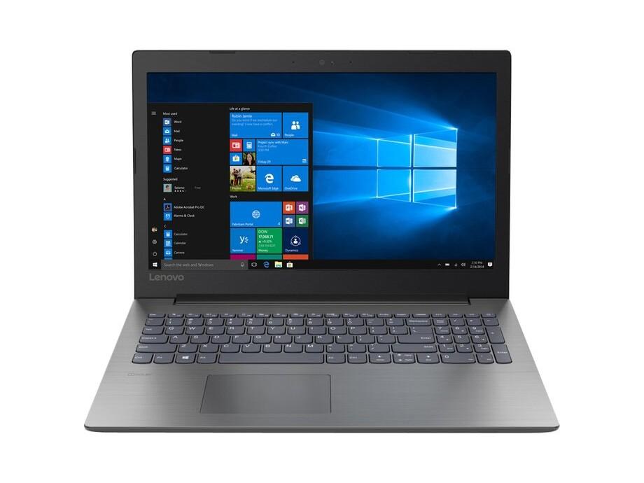 Lenovo IdeaPad 330-IKBR 15.6'' FHD AG i3-7020U/4GB/128GB SSD/Intel HD 620/DOS 0