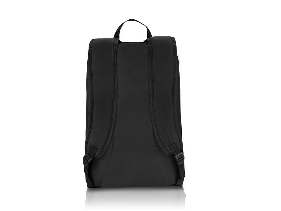 """Soma Lenovo ThinkPad Basic 15.6 """", Black, Backpack 2"""