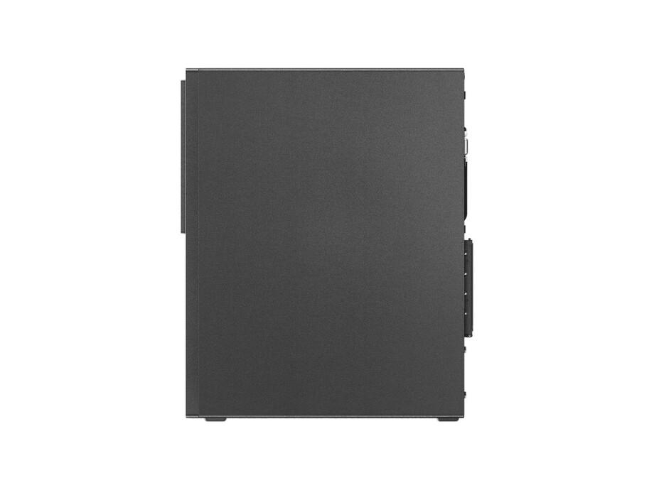 Lenovo ThinkCentre M710s i3-7100 8GB 256GB SSD W10 Pro 3Yr 2