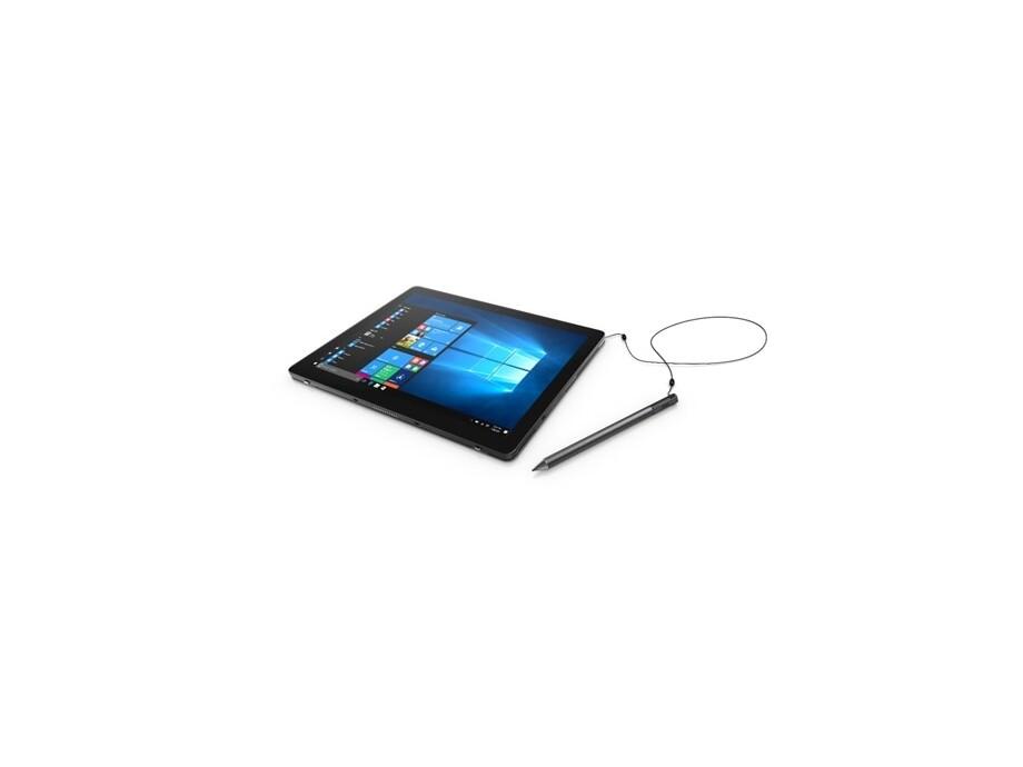 Aksesuārs Dell Active Pen PN557W 1