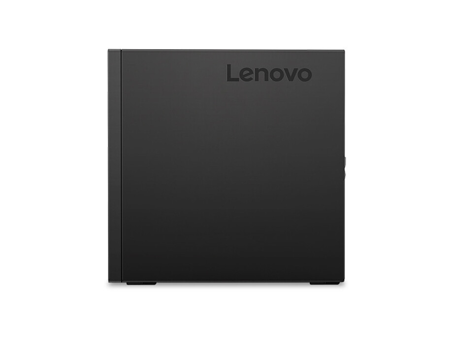LENOVO ThinkCentre M720 Tiny i5-8400T 8GB 256GB SSD W10P 3Yr 2