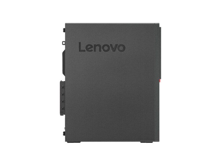 Lenovo ThinkCentre M710s i3-7100 8GB 256GB SSD W10 Pro 3Yr 1