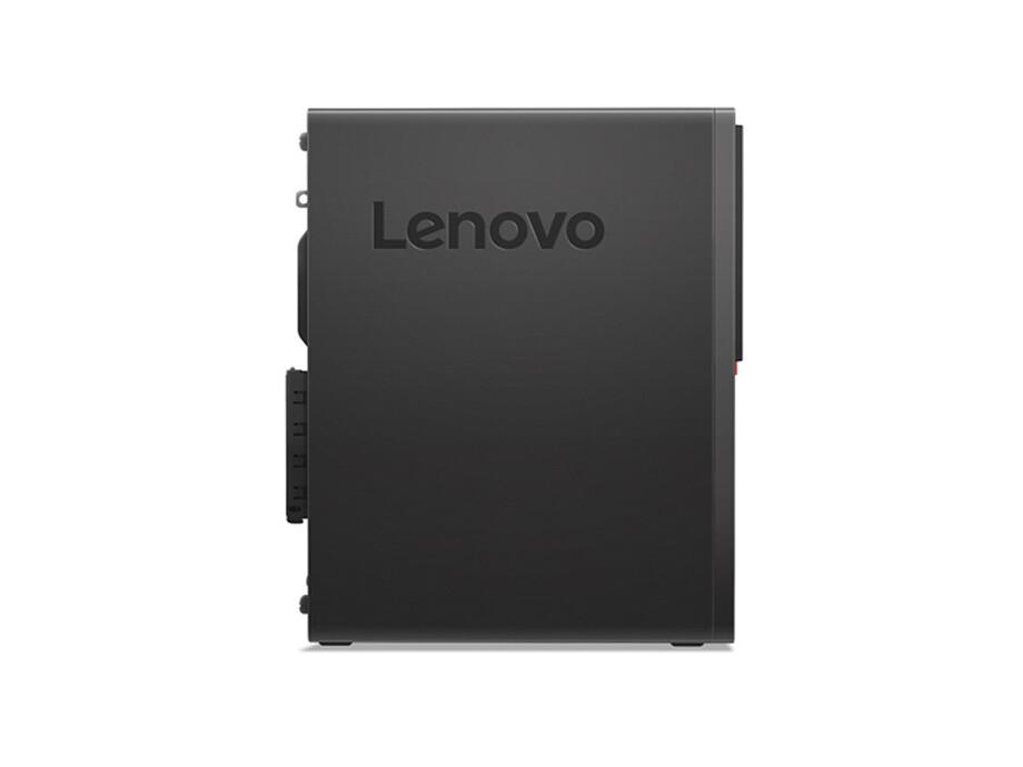Lenovo ThinkCentre M720 SFF i7-8700 8GB 256GB SSD Eng W10Pro 3Yr 2