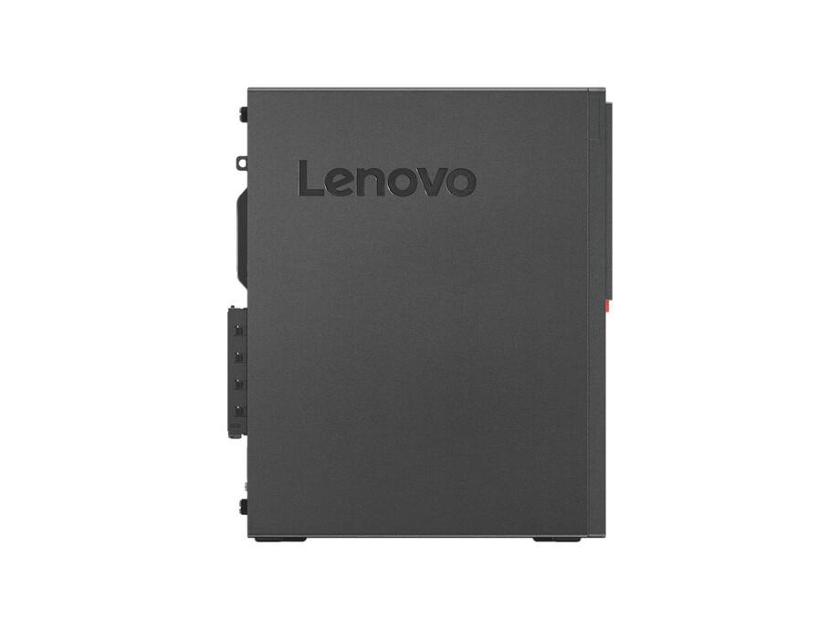 Lenovo ThinkCentre M710s SFF i5-7400 8GB 256GB SSD W10Pro 3Yr 1