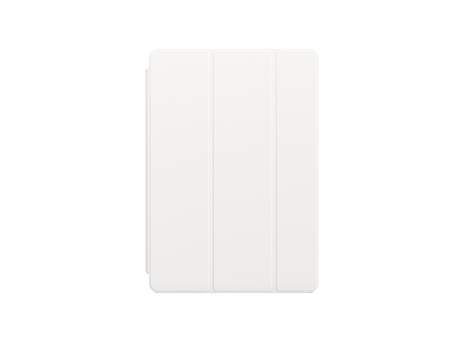 MVQ32 Smart Cover for 10.5‑inch iPad Air - White 3