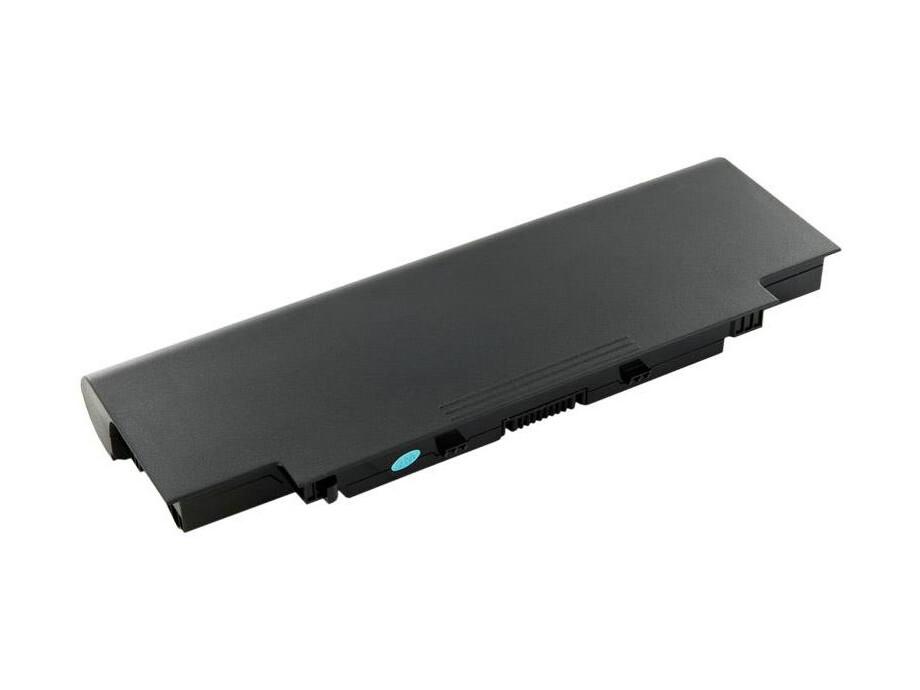 Whitenergy Battery Dell Inspiron 13R/14R 11.1V Li-Ion 4400mAh 1