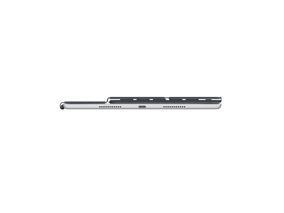 Smart Keyboard for iPad (7th generation) and iPad Air (3rd generation) - Russian EOL 3