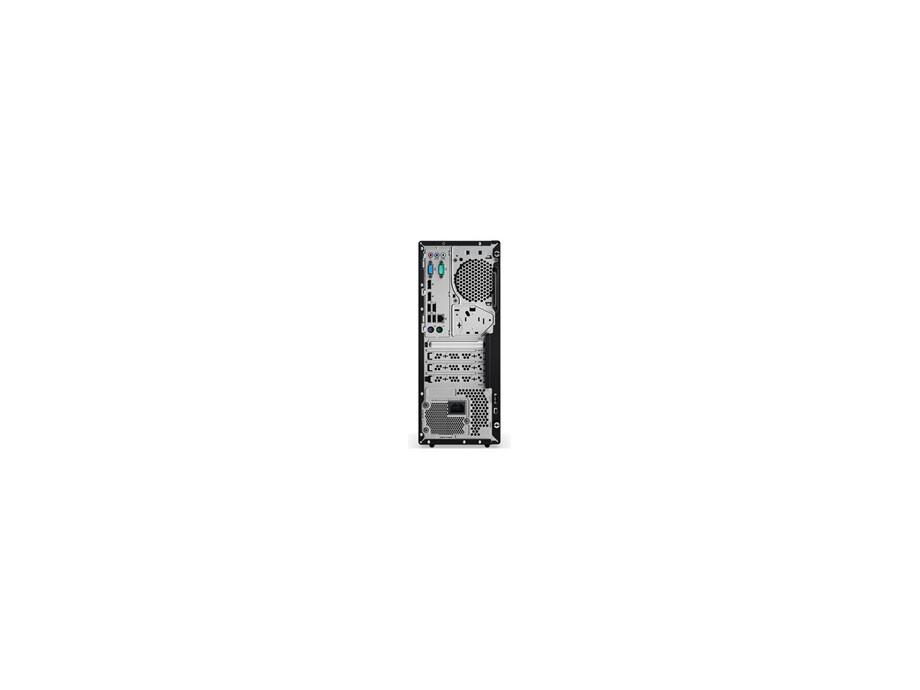 LENOVO ThinkCentre M710t Tower i5-7400 8GB 256GB SSD M.2 PCI-e DVDRW Intel HD630 Intel B250 CR W10P 1