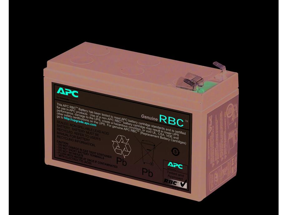 Akumulātors APC RBC2 0