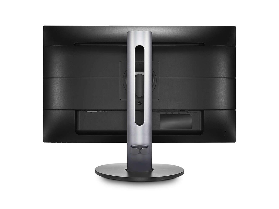 "Monitors Philips 272B7QUPBEB/00, 27 "", IPS, QHD, 2560 x 1440, DP/HDMI/USB-C, Spk 6"