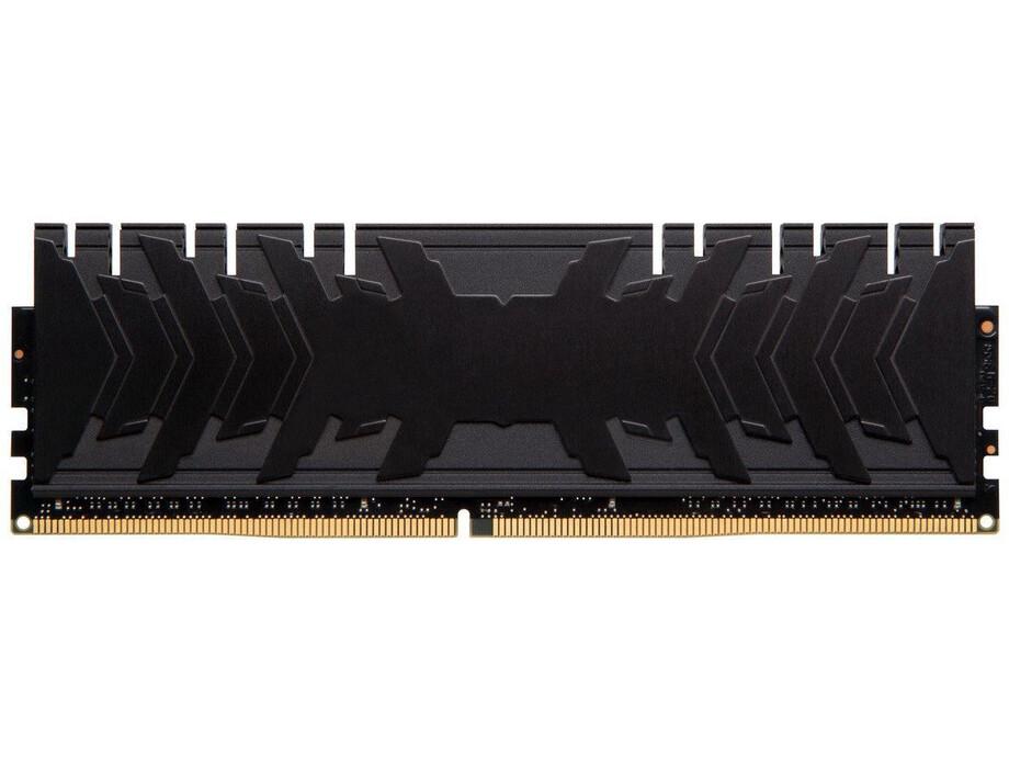 Operatīvā atmiņa Kingston 16 GB, DDR4, 3000 MHz 2