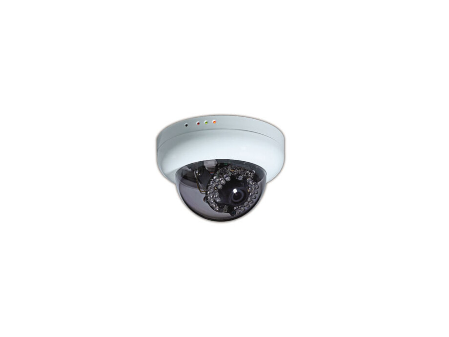 Tīkla kamera RYK-IP4831E/1 0