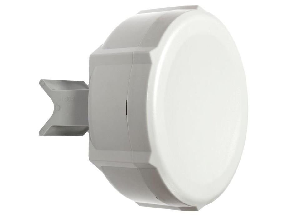 Antena Mikrotik SXT G-2HnD 0