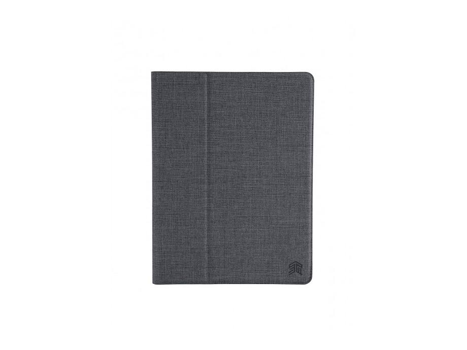 "STM Atlas Case for iPad Pro 11"" - 2018 - Grey 1"