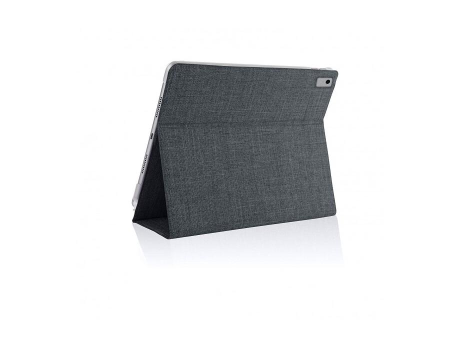 "STM Atlas Case for iPad Pro 11"" - 2018 - Grey 3"