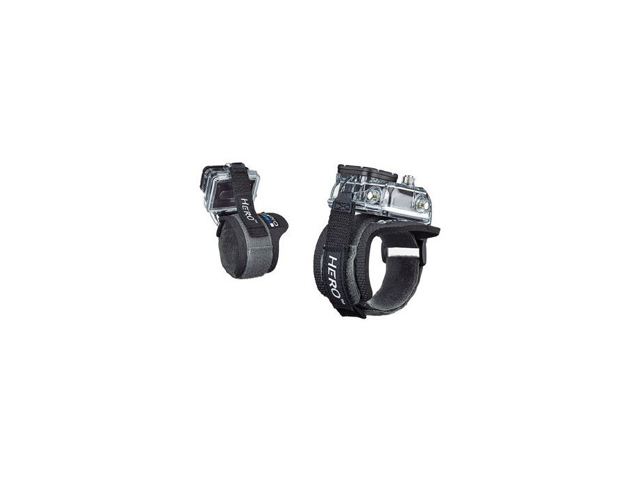 GoPro korpuss kamerai Wrist Housing Hero3/3+/4 3