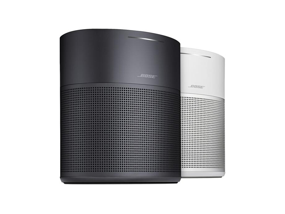 Bose Home Speaker 300, Melns 3