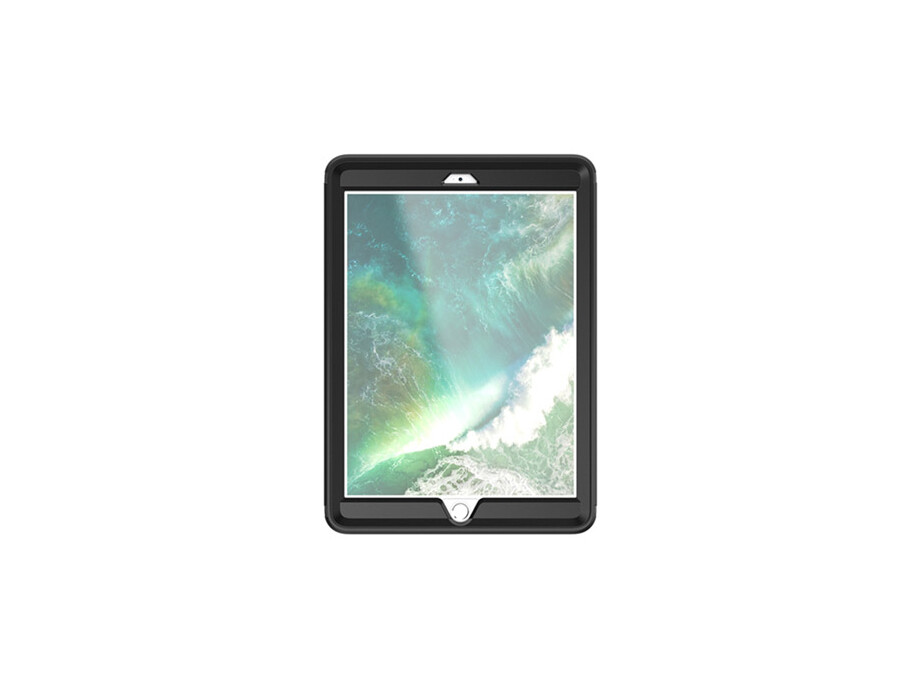 OtterBox Defender Apple iPad 9.7'' 5/6th Gen 1