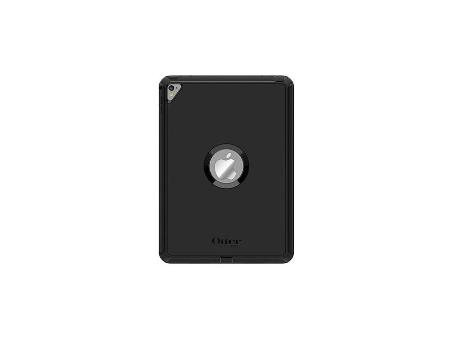 OtterBox Defender Apple iPad Pro 9.7 Black 0