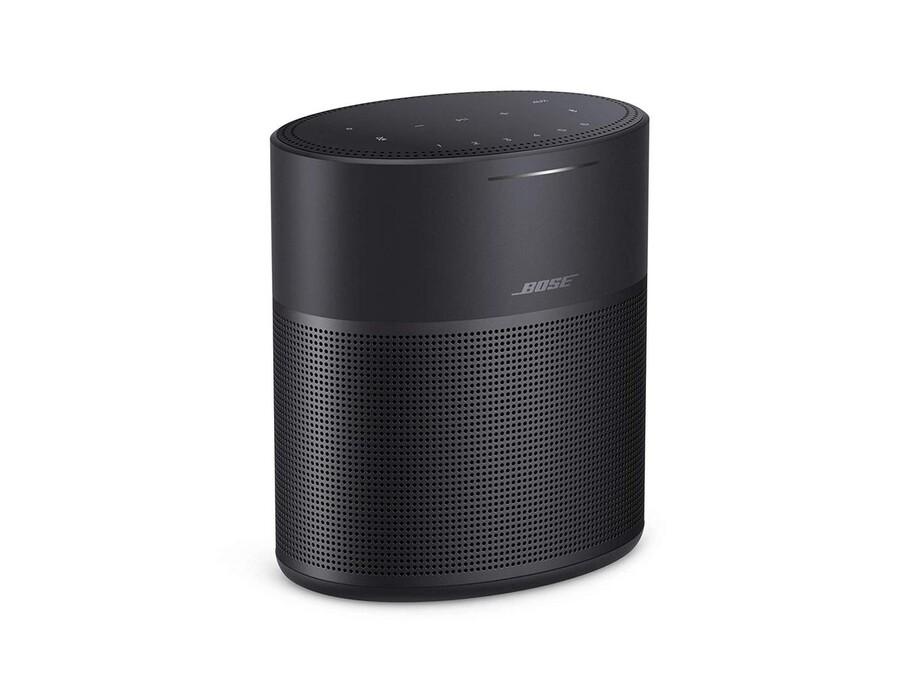 Bose Home Speaker 300, Melns 2