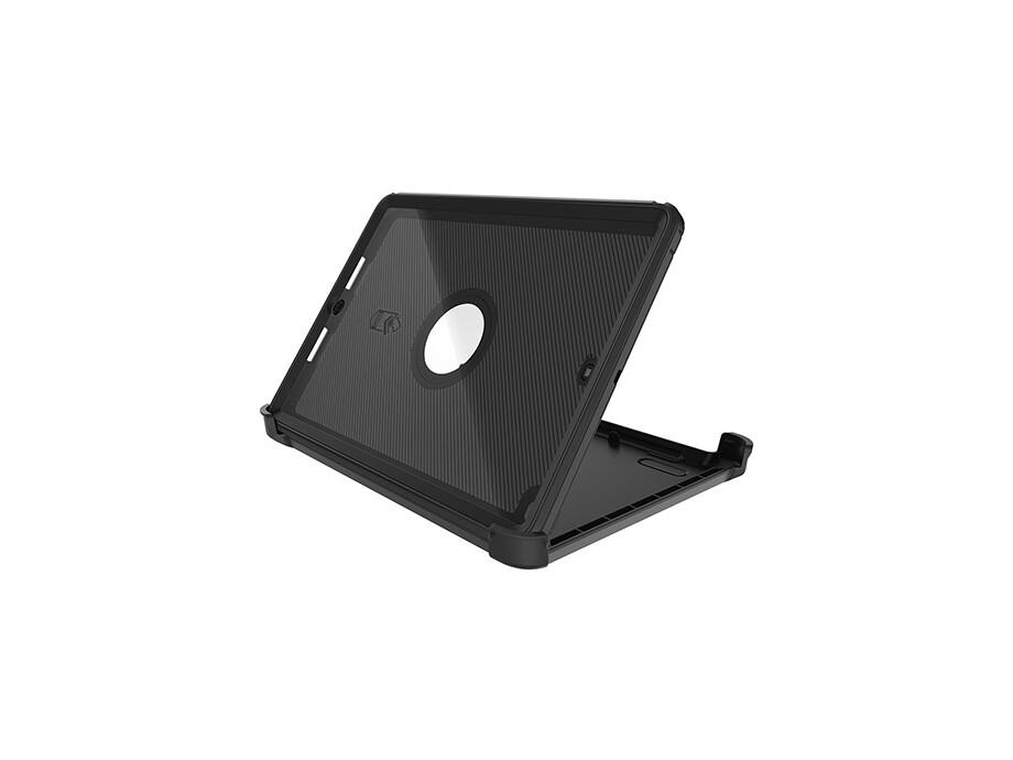 OtterBox Defender Apple iPad 7th gen black 1