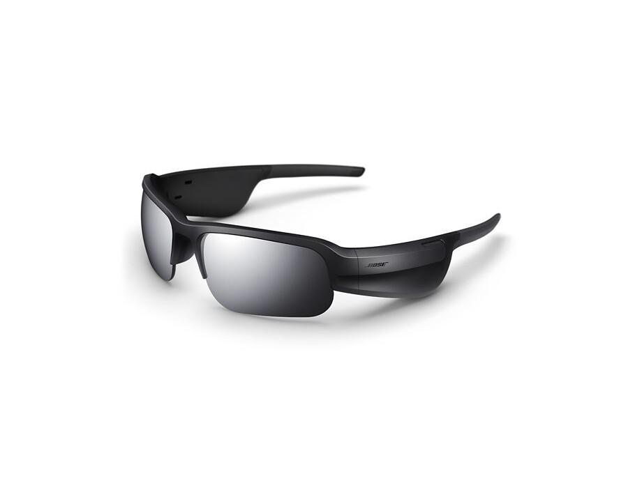 Bose Frames Tempo  saules brilles/austiņas 1