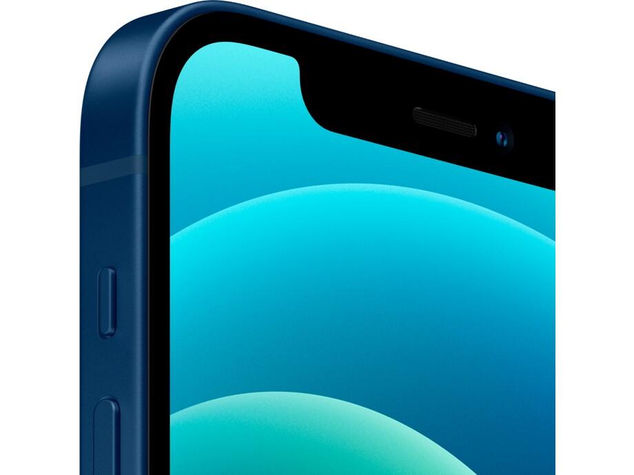 Apple iPhone 12 mini 256GB Blue 1