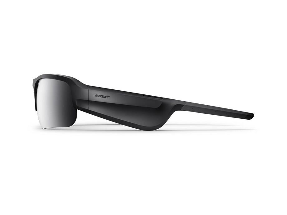 Bose Frames Tempo  saules brilles/austiņas 4