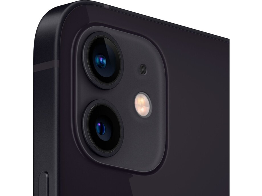 Apple iPhone 12 mini 256GB Black 2