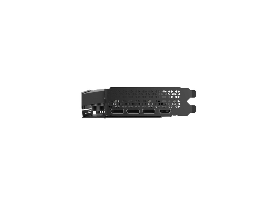 Videokarte ZOTAC GAMING GeForce RTX 3070 Twin Edge OC 3