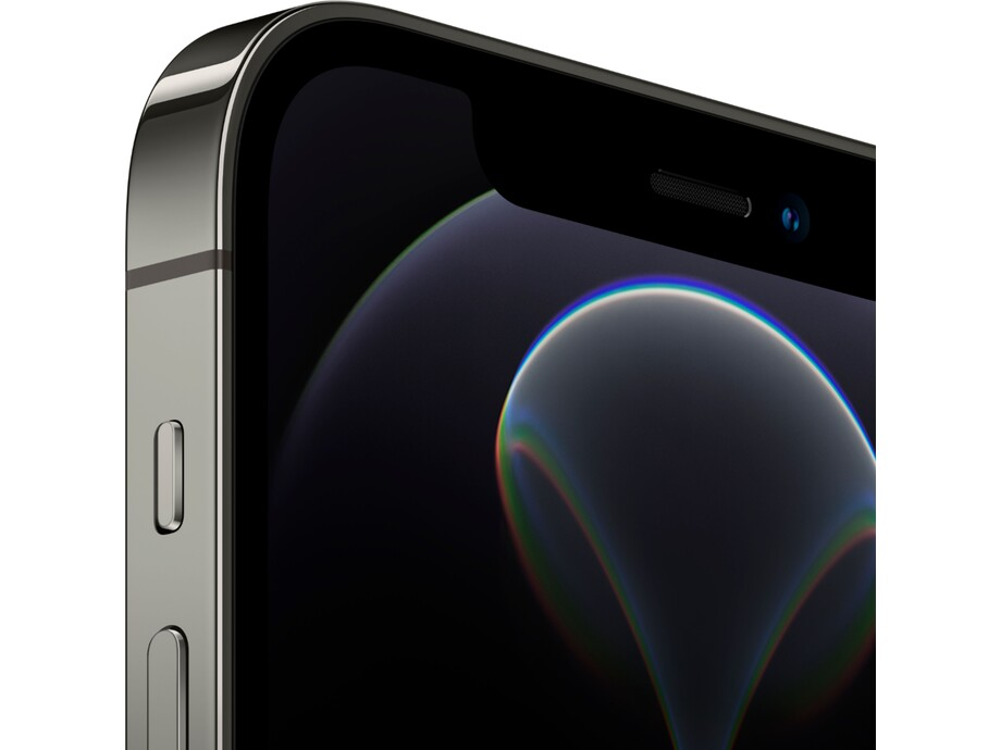 Apple iPhone 12 Pro Max 512GB Graphite 1