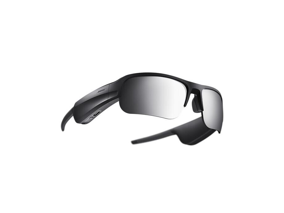 Bose Frames Tempo  saules brilles/austiņas 2