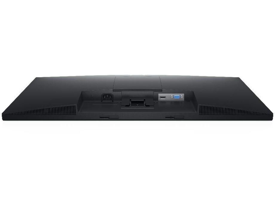 """Monitors DELL E2720HS 27"""" FHD IPS/300cd/5ms Fast/H-178 V-178/HDMI,VGA/HAS/Tilt/VESA/Black/3Yr 4"""